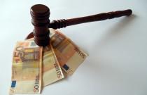 Avocat pentru procedura de restituire a cautiunii intr-un dosar civil
