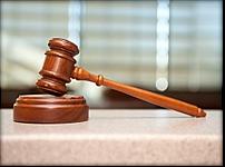 cabinete-de-avocatura-bucuresti