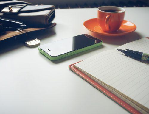 Avocat rectificarea tabulara – justificare si oportunitate