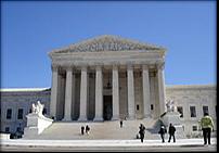 servicii-juridice-avocati-bucuresti